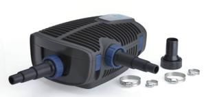 Oase Aquamax Eco Premium - 6000