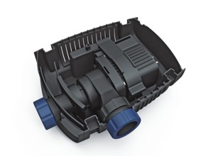 Oase Aquamax Eco Premium 6000