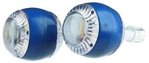 Oase AquaOxy CWS 400 - Sauerstoffausströmer