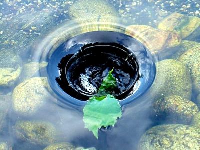 Oase AquaSkim 20