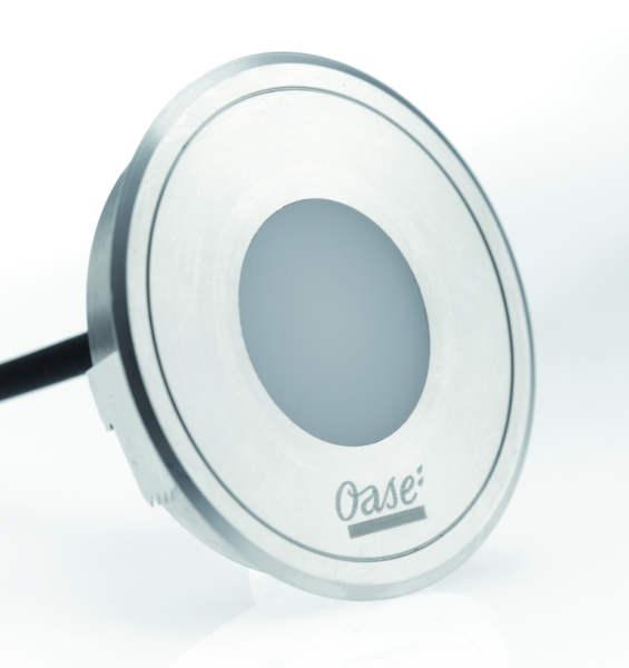 Oase Lunaqua Terra LED - Einzelansicht