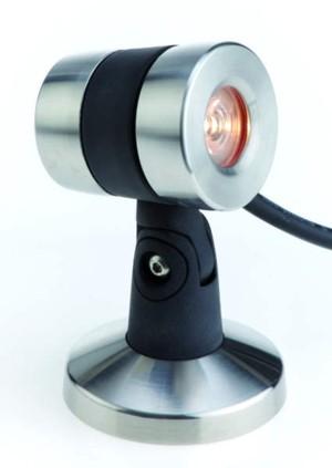 Oase Lunaqua Maxi LED Set 1 - Edles Design