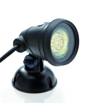 Oase Lunaqua Classic LED Set 3 - Einzelansicht