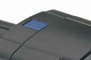 Oase Vitronic 55 - Schnellverschluss
